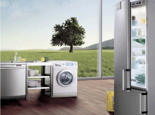 Aeg Kühlschrank Kundendienst : Hausgeräte reparatur barnim stark reparatur service berlin